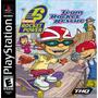 Rocket Power / / Playstation / Ps1 / Ps2 Ps3