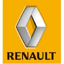 Motor Partida Renault Master