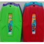 Tabla Surf Barrenador Plastico Playa Pileta Quinta Chichess