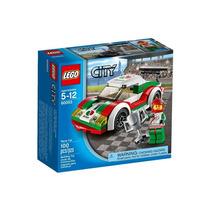60053 Lego City Carro De Corrida