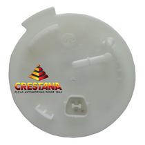Tampa Bomba De Gasolina Ford Fusion Sel 2.3 16v 6e539h307fb