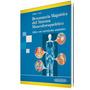 Resonancia Magnetica Del Sist Musculoesquelet - Panamericana