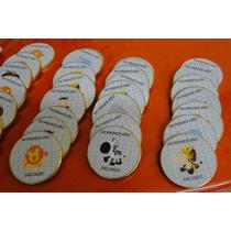 Pack De Etiquetas Para Golosinas Personalizadas -candy Bar