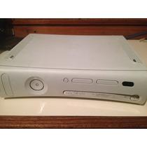 Xbox 360 Jasper Semi-novo