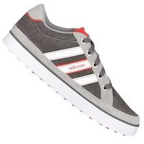 Kaddygolf Zapatillas Hombre Adidas Nueva Adicross Iv Golf