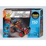 Rasti Moto Box Arenero Atv500 150piezas 01-1121 7+