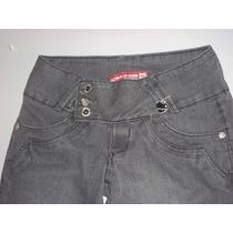 Calça Jeans Razon Modelo 1155- Pronta Entrega