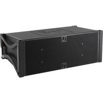 Bocina Electro Voice Lineal , Xlc-127dvx
