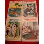 Revista El Pinguino (4) 1957 Y 1958.
