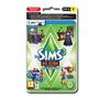 Los Sims 3 De Cine Pc Mac Original Expansión Original