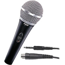 Microfono Shure Pg58 Vocal Con Cable 100% Original