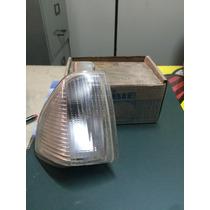 Lanterna Diant Cris Escort 86 Ld Original Cibié ( 44194)