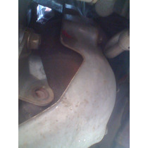 Se Vende Catalizador Para Nissan Sentra 2005 1.8l