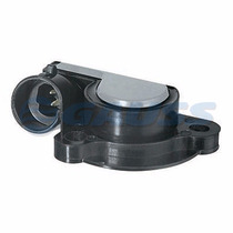 Sensor Posição Borboleta Tps Monza - Kadett - Corsa Efi