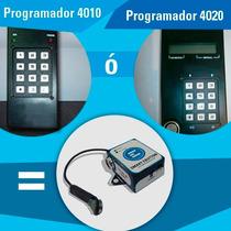 Programador Smart Ebutton Compatible Con Sovica 4010 Y 4020