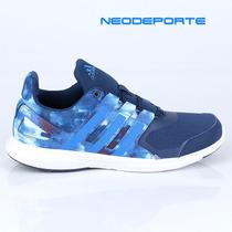 Zapatillas Adidas Hyperfast 2.0 T 35-38 Nuevas En Caja Ndpj