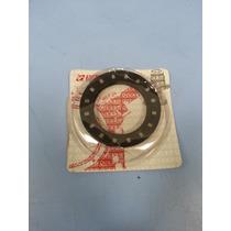 Retentor-roda Dianteira Corcel Após 1975