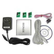 Bdm100 Programador De Ecus Chip Tuning Tool Reader V1255 Pro