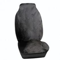 Funda Cobertora De Butaca - Ideal Para Talleres Y Mecánicos