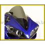 Bolha Racing Replica Puig Yamaha Yzf R1 2002 2007 2010 2013