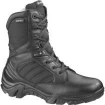Botas Bates Gx8 Goretex Nuevos 2013 Tactical Waterproof Gsg9