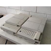 Conmutador Panasonic D1232 Conmutador