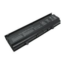 Bateria Note Dell Inspiron 14 (n4020/n4030) Garantia Tkv2v