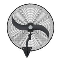 Ventilador Industrial De Pared 30 Pulgada Metalico Reforzado