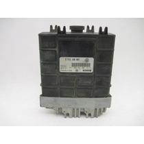 Ecm Vw Jetta A3 1.8 Motor 1h0 907 311 G