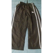 Pants Nike S/p/ch