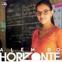 Alem Do Horizonte - Novela Cd