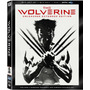 Blu Ray 3d The Wolverine + Dvd Estreno Original