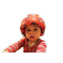 Casco Protector Para La Cabeza De Tu Bebe