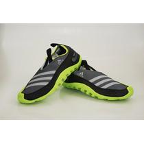 Zapatos Adidas De Caballero Playa 100% Original