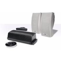 Cornetas Soundtouch 251 Outdoor Speaker System