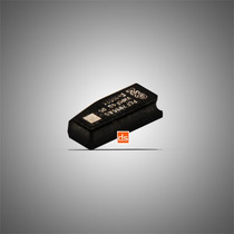 Chip (code) Transponder - T16 - Co