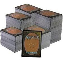 Deck Magic The Gathering Baralho Pronto - Barato - Português