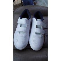 Bellisimos Zapatos Deportivos Talla U:s 7.5