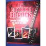Libro / La Guitarra De Rock