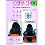 Cadiveu Medellin Centro De Sellado Termico Plastica Dos Fios