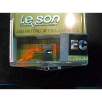 Agulha Magnética Date 3 -do Sistem 95 Gradiente Toca Discos