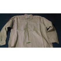 Camisa Perry Ellis 15 1/2-34-35