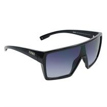 Óculos Masculino Evoke Bionic Alfa Preto