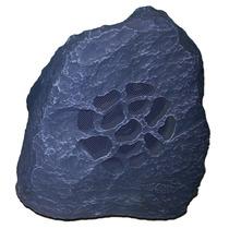 Parlante Bafle Simil Roca Dumont Pr-5 Exterior Intemperie