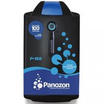 Ozonio - Panozon P+150 - Para Piscinas De Até 150.000 Litros