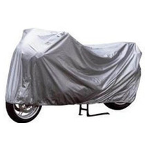 Capa De Cobrir Moto 100% Impermeavel Tm Nx 150 Bros 2005