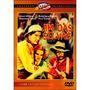 Dvd, Jim Das Selvas ( Seriado Completo Raro), Grant Whiters6