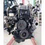 Motor Completo Pajero Full 3.2 Diesel 2013