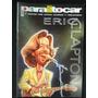 Eric Clapton - Cancionero Acordes Tablatura Guitarra Melos