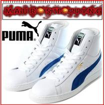 Remate Tenis Puma 100% Originales Exclusivos Remate